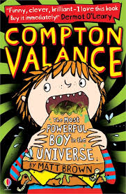 Compton Valance