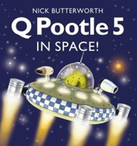 Nick_Butterworth_Q_Pootle_5_in_Space