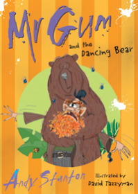 mr-gum-and-the-dancing-bear-199x280