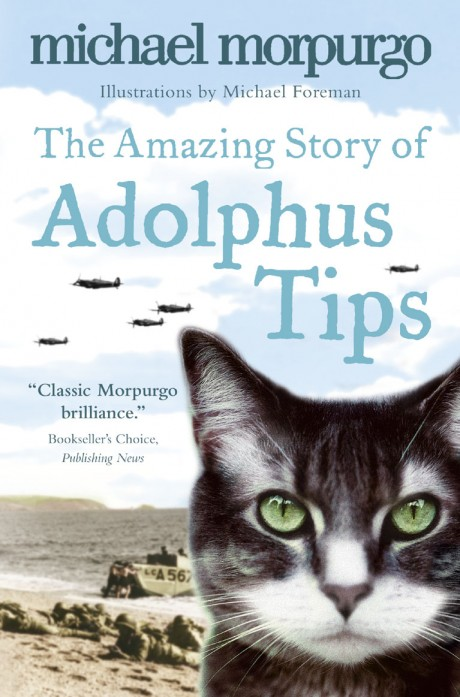 The_Amazing_Story_of_Adolphus_Tips