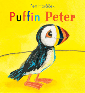 Puffin-Peter-cover1