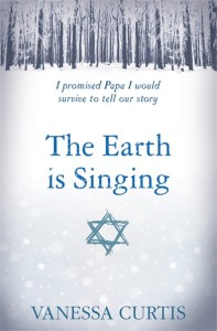 the-earth-is-singing