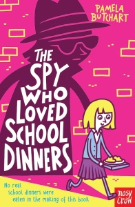 TheSpyWhoLovedSDinners_cvr.indd