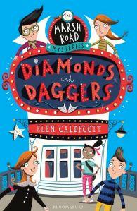 Diamonds&Daggers