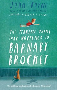 The_Terrible_Thing_that_happened_to_Barnaby_Brocket