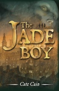 jade boy