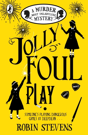jolly-foul-play-FINAL