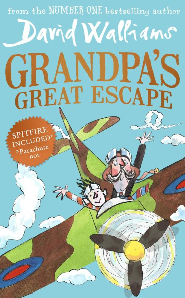 grandpa-s-great-escape