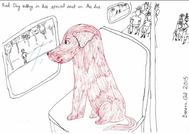 Red Dog jpg
