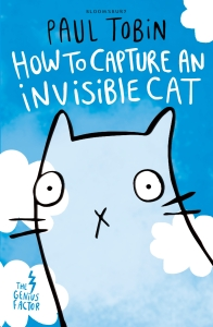How-to-Capture-an-Invisible-Cat-UK