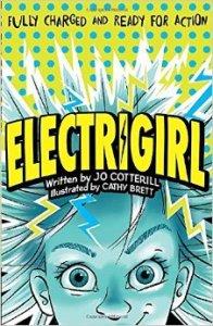electrigirll