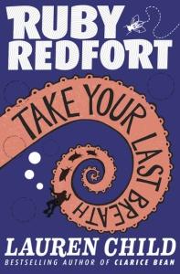 ruby redfort1