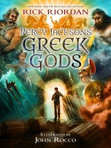 Percy_Jackson's_Greek_GodsPercy_Jackson's_Greek_Gods