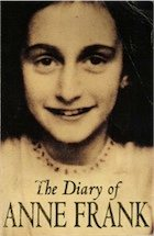 The-Diary-of-ANNE-FRANK