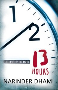 13-hours