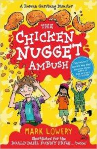 chicken-nugget