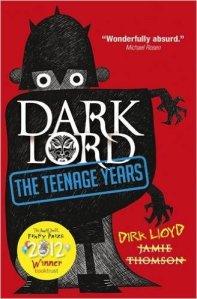dark-lord