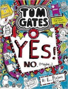 gates-yes-no