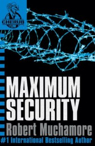max-security