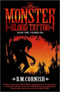 monster-blood-tattoo