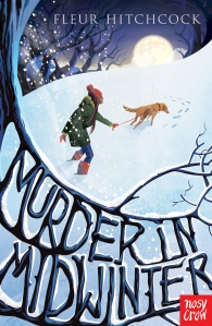 murder-in-midwinter