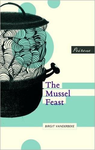 mussel-feast