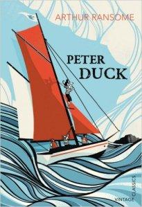 peter-duck