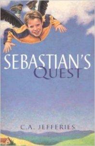 sebastians-quest