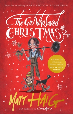 the-girl-who-saved-christmas