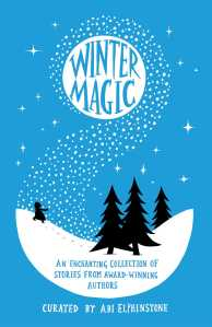 winter-magic-9781471159800_hr