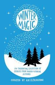 winter-magic-9781471159800_hr