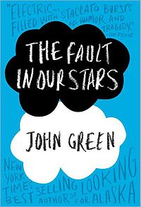 200px-the_fault_in_our_stars
