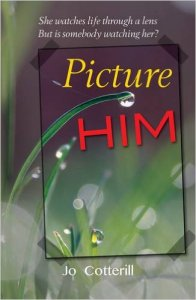 picture-him