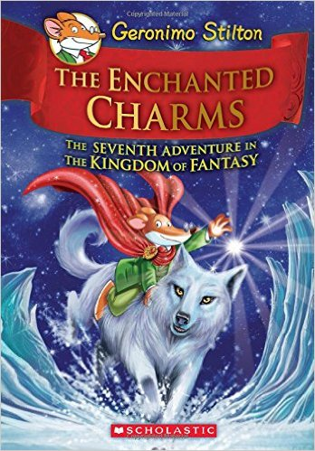 enchanted-charms