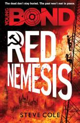 9781782952435_RED NEMESIS_PBB