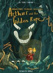 ArthurAndTheGoldenRope-rgb-low