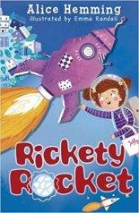 rickety