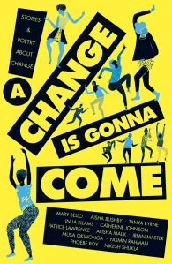 A_Change_is_Gonna_Come