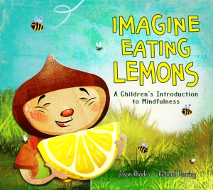 imagine-eating-lemons-cover