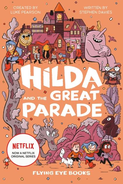 HildaAndTheGreatParade_RGB